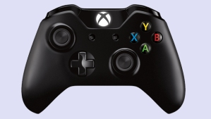 Xbox-One-official-4-